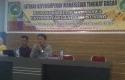 Ketua-KNPI-Riau-Ari-Nugroho-Arsadianto.jpg