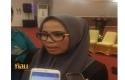 Ketua-KPPI-Riau.jpg