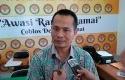Ketua-KPU-Pekanbaru.jpg