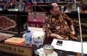 Ketua-Komisi-C-DPRD-Provinsi-Riau.jpg