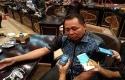 Ketua-Komisi-V-DPRD-Riau-Aherson2.jpg