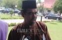 Ketua-LAM-Riau-Al-Azhar.jpg