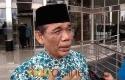 Ketua-MUI-Riau-Nazir-Karim.jpg