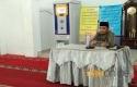 Ketua-Masjid-Raudhatus-Sholihin-H-Arbamis.jpg