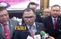 Ketua-Menteri-Melaka.jpg