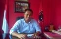 Ketua-PDIP-Riau-Kordias-Pasaribu.jpg
