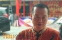 Ketua-PSMTI-Provinsi-Riau-Peng-Suyoto.jpg
