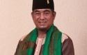 Ketua-PWNU-Riau-Rusli-Ahmad.jpg