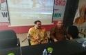 Ketua-TKD-Riau-Idris-Laena.jpg
