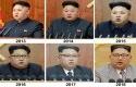 Kim-Jong-Un-dari-masa-ke-masa.jpg