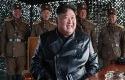 Kim-Jong-Un3.jpg