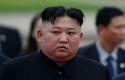 Kim-Jong-Un4.jpg