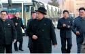Kim-Jong-un-Minggu.jpg
