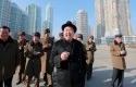 Kim-Jong-un-merokok.jpg