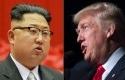 Kim-dan-Trump.jpg