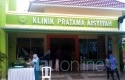 Klinik-Pratama-Aisyiyah.jpg