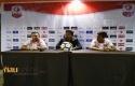 Klub-sepakbola-asal-Jawa-Barat-Persika-Karawang.jpg