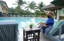 Kolam-Renang-Hotel-Labersa.jpg