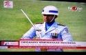 Kolonel-Pnb-M-Yani-Amirullah.jpg