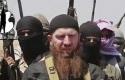 Komandan-ISIS.jpg