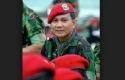 Komandan-Prabowo.jpg