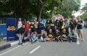 Komik-Riau2.jpg
