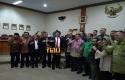 Komisi-II-DPR-RI-Rambe-Kamarul-Zaman.jpg