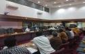 Komisi-II-DPRD-Riau-memanggil-PT-Langgam-Inti-Hibrindo.jpg