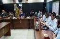 Komisi-IV-DPRD-Pekanbaru.jpg