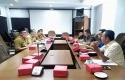 Komisi-IV-DPRD-Pekanbaru3.jpg