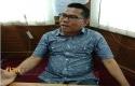 Komisi-V-Husaimi-Hamidi.jpg