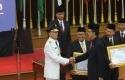 Komjen-M-Iriawan-sebagai-Penjabat-Gubernur-Jawa-Barat.jpg