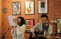 Komunitas-Malam-Puisi-Pekanbaru.jpg