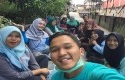 Komunitas-Sahabat-Sungai-Pekanbaru.jpg