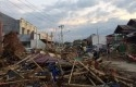 Kondisi-Jalan-di-Kota-Palu-pasca-gempa-dan-tsunami.jpg