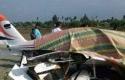 Kondisi-pesawat-Gubernur-Aceh.jpg