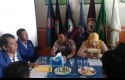 Konferensi-Pers-KSPSI-Riau.jpg