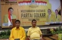 Konferensi-Pers-Penundaan-Musda-Golkar-Riau.jpg