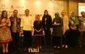 Konferensi-Safer-Internet-Day-2018-di-Jakarta.jpg