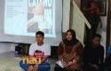 Konferensi-pers-LBH-Pekanbaru.jpg