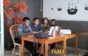 Konferensi-pers-Walhi-Riau.jpg