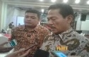Koordinator-DPW-FKKM-Riau-M.-Mardiansyah.jpg