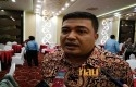 Koordinator-FKKM-Riau-M.-Mardhiansyah3.jpg