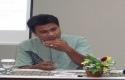 Koordinator-Fitra-Riau-Triono-Hadi.jpg