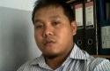 Koordinator-Fitra-Riau-Usman.jpg