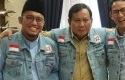 Kostum-kampanye-Prabowo-Sandi.jpg