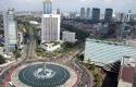 Kota-Jakarta.jpg