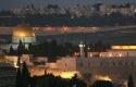 Kota-Jerusalem-di-malam-hari.jpg