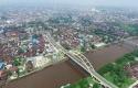 Kota-Pekanbaru2.jpg