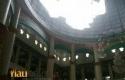 Kubah-Masjid-berlubang.jpg